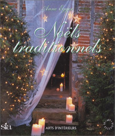 Noëls traditionnels