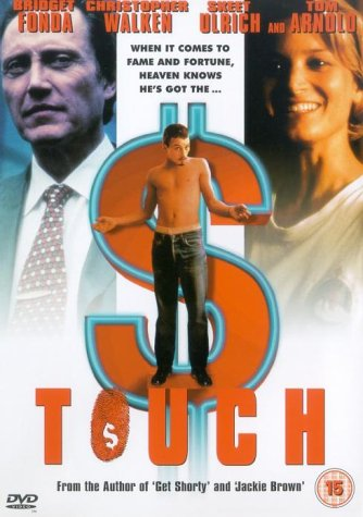 touch-dvd-1997-1998