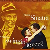 Songs for Swingin' Lovers -