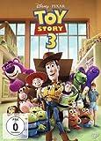 Toy Story kostenlos online stream