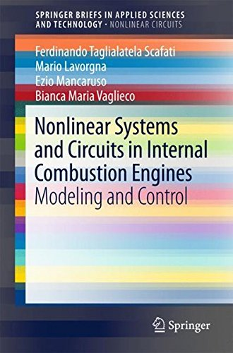 Critical Systems: Formal Methods and Automated Verification: Joint 22nd International Workshop on Formal Methods for Industrial Critical Systems and ... Notes in Computer Science, Band 10471)