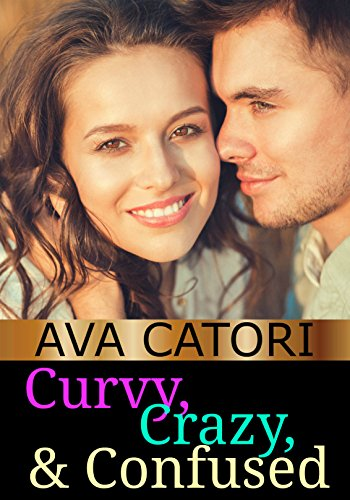 curvy-crazy-and-confused-plush-daisies-bbw-romance-book-2