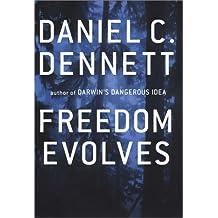 Freedom Evolves