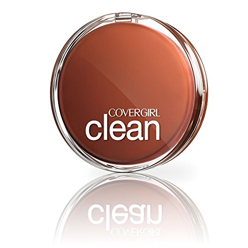 covergirl-clean-pressed-powder-buff-beige-w-125-039-ounce-pan-by-covergirl