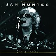 Strings Attached (A Very Special Night With) (CD Set)