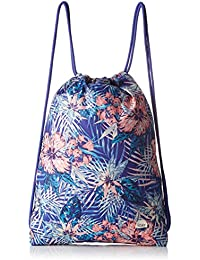Roxy femme Light As A Feather Multicolore (ROYAL BLUE BEYOND)