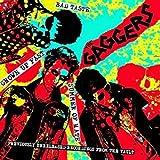 Bad Taste [Vinyl Single 7'']