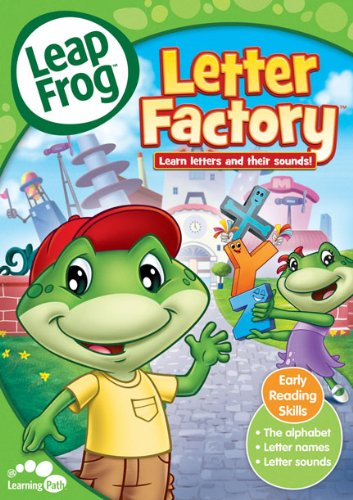 letter-factory-import-usa-zone-1