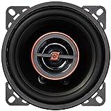 Best Cerwin-Vega Car Speakers - CERWIN-VEGA MOBILE H740 HED(R) Series 2-Way Coaxial Speakers Review