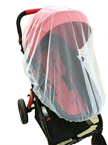 love-studiobaby-carriage-universal-mosquiteras-portatil-plegable-multifuncion-enhanced-cochecito-de-