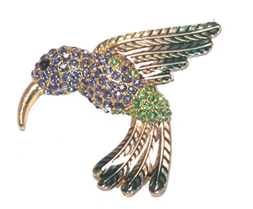 pretty-hummingbird-brooch-pin-with-sparkly-crystals-and-enamel-glazing-organza-gift-pouch-included