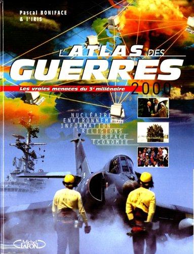 """<a href=""""/node/67755"""">ATLAS DES GUERRES (L')</a>"""