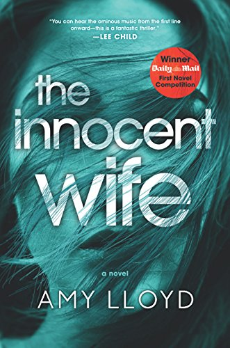Read pdf the innocent wife full mobi by amy lloyd f1z56ox5w pdf epub docx doc mobi the innocent wife fandeluxe Images