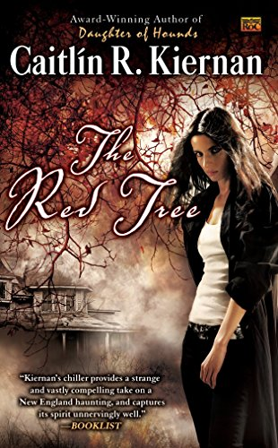 The Red Tree por Caitlin R. Kiernan