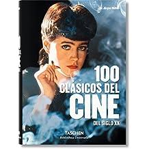 100 Clásicos Del Cine Del Siglo XX (Bibliotheca Universalis)