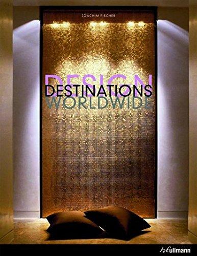 Design Destinations Worldwide