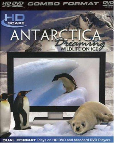 antarctica-dreaming-hd-dvd-import-anglais
