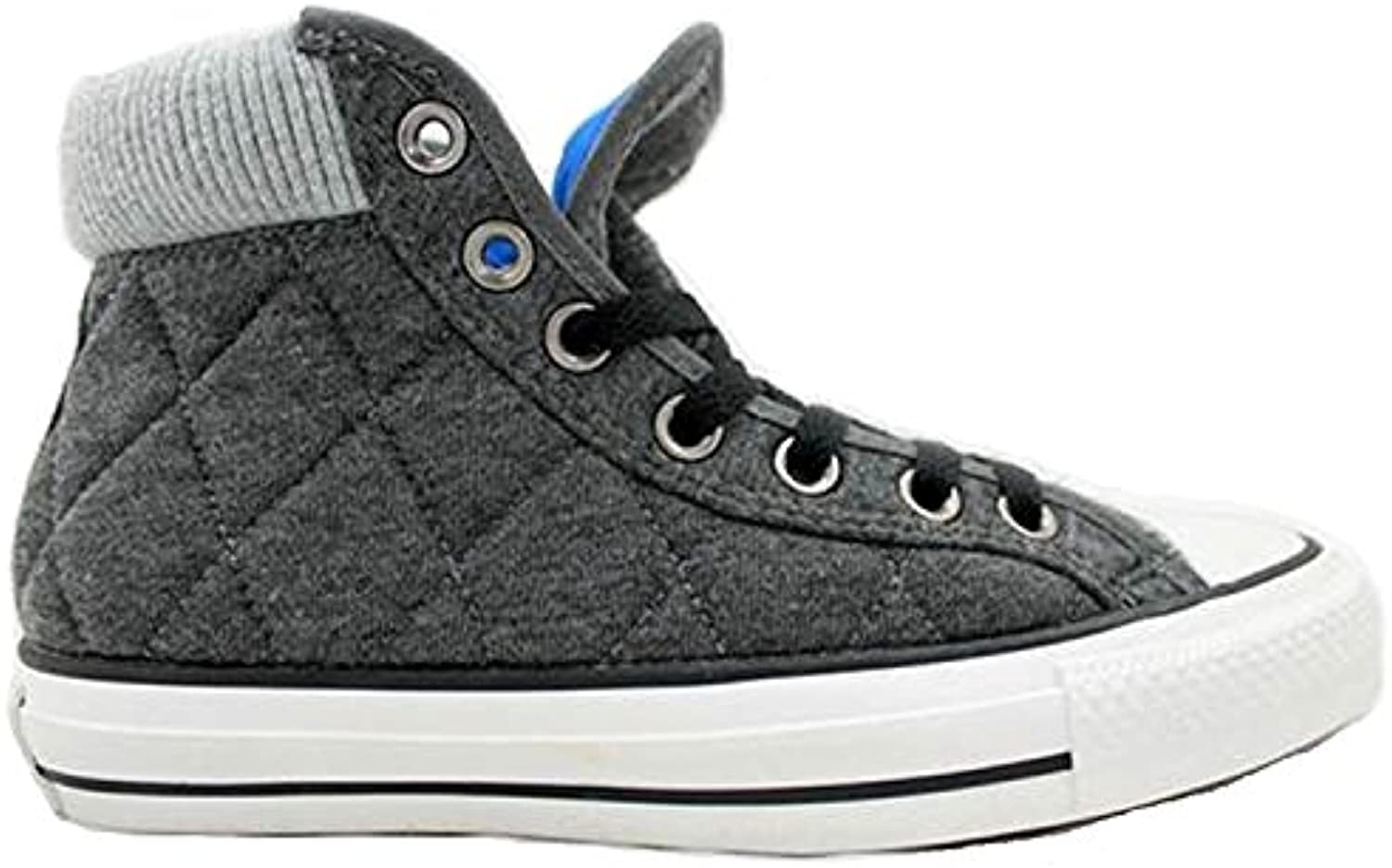 CONVERSE UNISEX SHOES ALL STAR CT SOCK HI