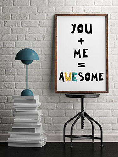 you-plus-me-equals-awesome-love-equation-print