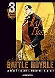 Battle Royale - Ultimate Edition 03