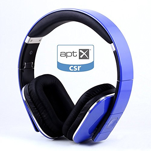 mise-a-jour-2016-august-ep650-casque-stereo-sans-fil-bluetooth-v41-aptxr-nfc-circum-aural-avec-multi