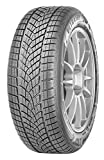 Goodyear UltraGrip Performance SUV GEN-1 - 235/65/R17 104H - C/B/70 - Winterreifen