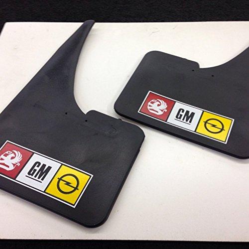 sportflaps-mf200-vauxhall-opel-gm-logo-mudflaps-pair