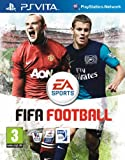 Cheapest FIFA Football on PlayStation Vita