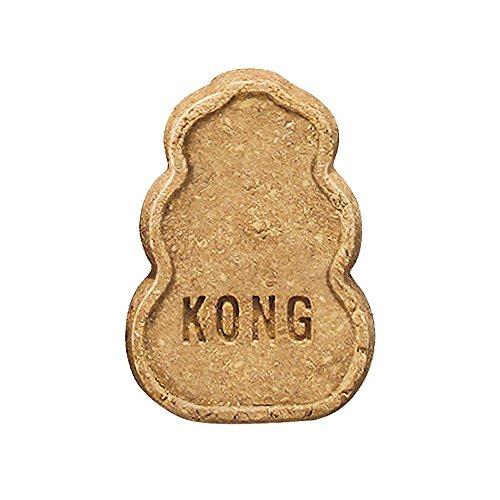 Kong 47758 Stuff'n Puppy Snacks - 4