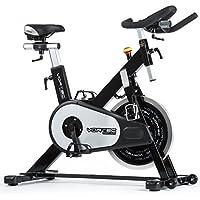 Preisvergleich für Vortec V Bike - Magnetic Edition