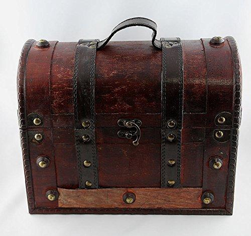 cassapanca-in-legno-con-inserti-in-metallo-pirata-scatola-tesoro-coloniale-ware-kiste-kolo-nialtruhe