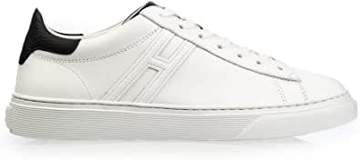 Hogan Hxm3650j960kfn0001 Sneaker Cassett
