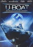 U-boat - entre les mains de l'ennemi