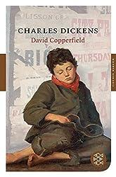 David Copperfield: Roman (Fischer Klassik)