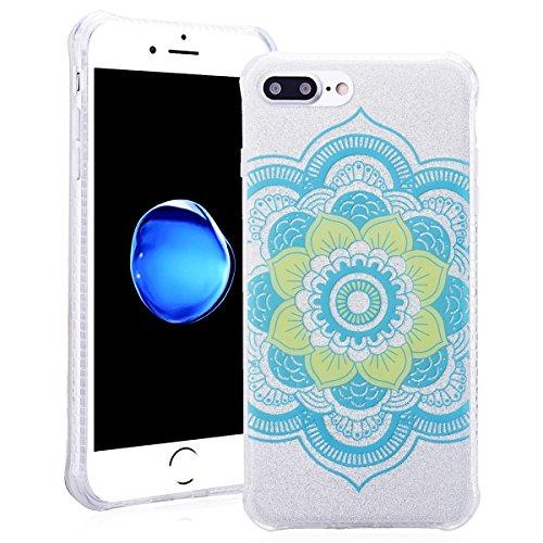 iphone-7-plus-case-iphone-7-plus-hybrid-bling-cover-smartlegend-apple-iphone-7-plus-glitter-pc-plast