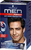 Schwarzkopf Men Perfect Anti-Grau-Tönungs-Gel