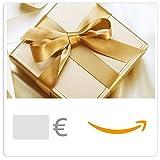 Chèque-cadeau Amazon.fr - eChèque-cadeau  - Paquet cadeau...