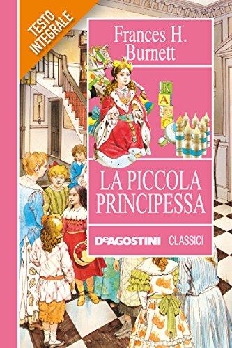 La piccola principessa (Classici)