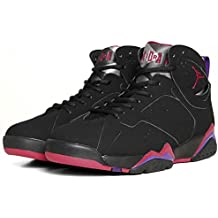 cd628ff9449 nike air jordan 7