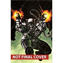 [ [ Deathblow Deluxe Edition Hc - Street Smart ] ] By Choi, Brandon ( Author ) Apr - 2014 [ Hardcover ]