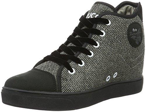fioruccifdaf028-scarpe-da-ginnastica-basse-donna-nero-nero-nero-38