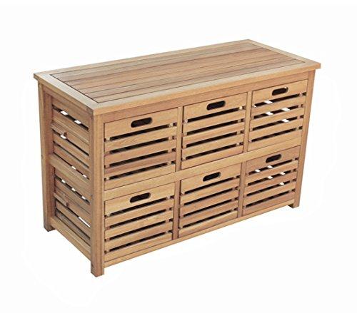 dehner-sideboard-macao-ca-96-x-60-x-41-cm-fsc-akazienholz-natur