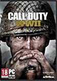 Call of Duty: WWII Pro (PS4)