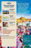 Lonely Planet Reiseführer Andalusien (Lonely Planet Reiseführer Deutsch) - Brendan Sainsbury