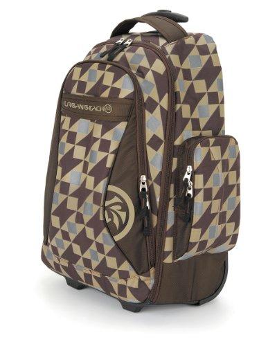 urban-beach-weekender-wheelie-rucksack-with-handle-brown