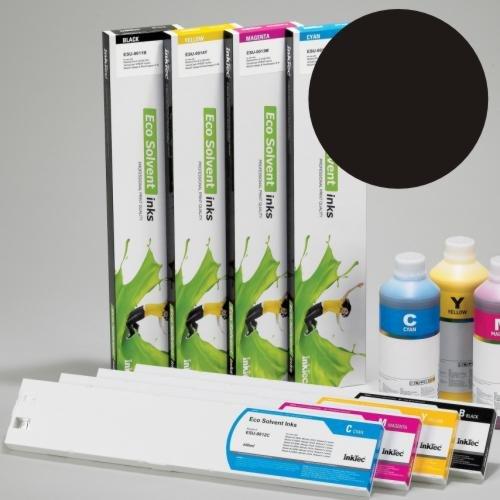 cartucho-tinta-eco-solvente-para-ploters-roland-y-mutoh-440ml-inktec-negro