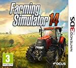 Chollos Amazon para Farming Simulator 2014...