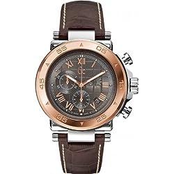 Reloj GUESS para Hombre X90005G2S