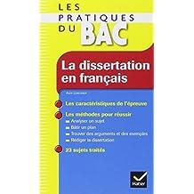 Profil Formation: LA Dissertation by Aude Lemeunier (1984-04-14)