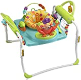 Fisher-Price Jumperoo Amis De La Jungle